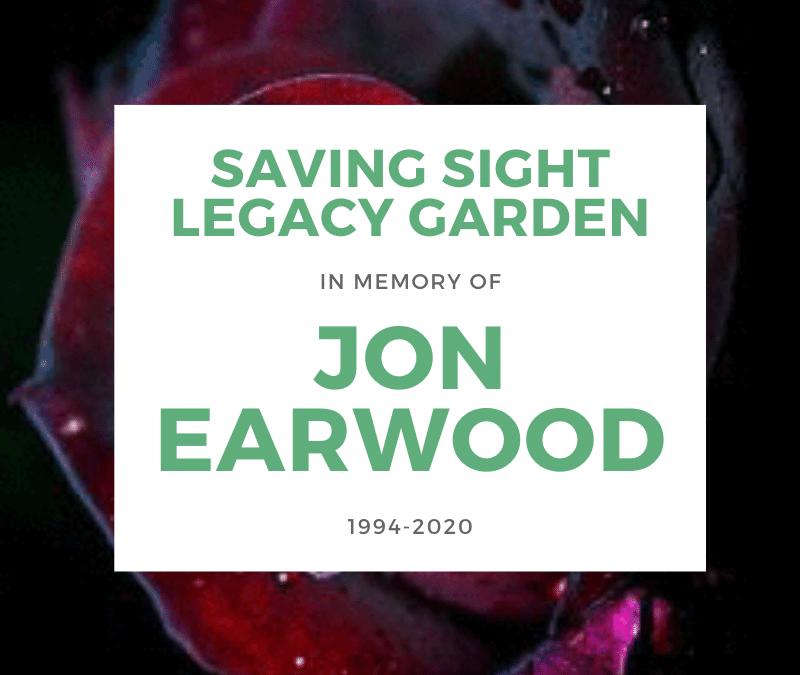 Jon's Legacy